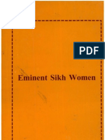 Eminant.Sikh.Women.by.M.K.Gill.(GurmatVeechar.com).pdf