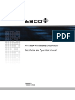 VFS6800+_Ed-D_175-000141-00