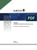 XHD6801+_Converter_Ed_D_175-000517-00