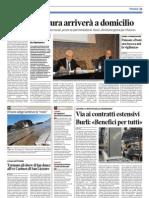 Non Autos Uffici Enza Trentino