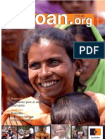 Revista Alboan.org - Otoño 2012