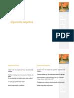 103_memoria_lia_mbe_2008.pdf