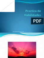 Examen de Power..Point Monserrat Jocelin Lopez Mendoza