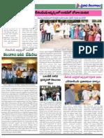 Pravasa Telanganam _ NRI paper_Page3