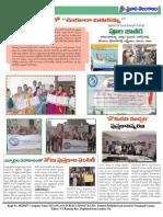Pravasa Telanganam _ NRI paper_Page16