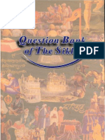 Question.Bank.of.the.Sikhs.(GurmatVeechar.com).pdf