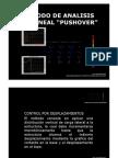 Presentacion Metodo Pushover