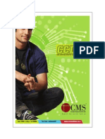 CCDA Training Program from CMS Annanagar