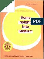 Some.Insights.into.Sikhism.by.Madanjit.Kaur.(GurmatVeechar.com).pdf