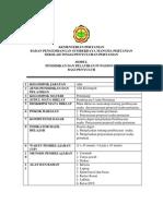 Contoh Proposal Pengajuan Pinjaman Modal Usaha4