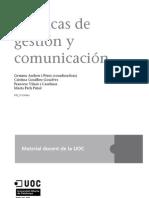 tecnicas-gestion-comunicacion