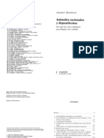 Animales Racionales y Dependientes PDF