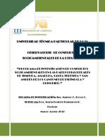 SISTEMATIZACIÓN DE ESPINDOLA Y CHINCHIPE FINAL entregar.pdf