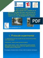 CUINET  Synthèse de deux études simplifiée Lecture seule