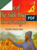 Rise.of.the.Sikh.Power.of.Punjab.by.Sohan.Singh.Sital.(GurmatVeechar.com).pdf
