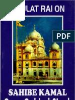 Sahibe.Kamaal.Sri.Guru.Gobind.Singh.Ji.by.Daulat.Rai.(GurmatVeechar.com).pdf
