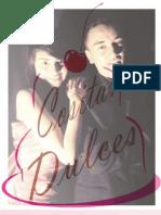 CaRTA Cositasdulces.pdf