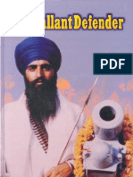 The.Gallant.Defendar.by.A.R.Darshi.(GurmatVeechar.com).pdf