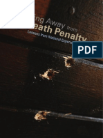 Moving Away From Death Penalty_web