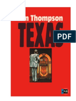 JimThompson.texas.1.0
