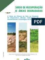 87219134 Manual de Recuperacao de Areas Degradadas