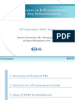 3.Security Issues in E-Procurement(PKI) (1)