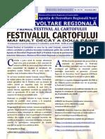 2012 Nr. 10 ADR Nord Buletin Informativ