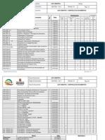 LM-NTGQ 4.2.3 Lista Mestra Controle de Documentos Rev01-15.10.12