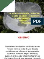 PPT3.ESTILOS_DE_VIDA_SALUDABLES 3.pptx