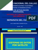 SISTEMAS DE COMUNICACIONES INALAMBRICAS - MANUALII.pptx