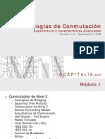 1999-tecnologias-conmutacion-v1.2