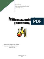 99464221-apostila-pratica-quimica
