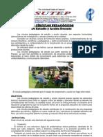 Circulos-Pedagogicos-orientaciones