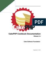 CakePHPCookbook 2.0.pdf