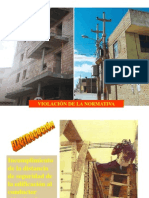 SUPER INTERESANTE RNE EM010 Instalaciones Eléctricas Interiores + URE