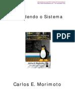 Linux, entendendo o sistema.pdf