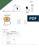 componentes el.docx