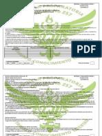 Plan de Clase Mypc i Actividades 17-18