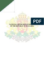Bulgaria Ndp