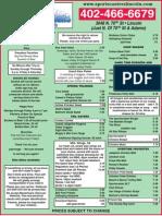 1775935-menu