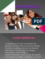 laadolescencia-110224153918-phpapp01
