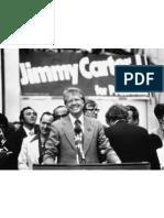 Jimmy Carter, 1976