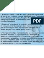 Eadcoc Docenteonline Arquivos Materiais 0D66024E-4C2A-421C-A8DD-0A0C066A0003