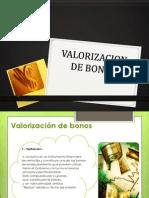 Diapositivas de Metodos (1)
