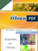 Aula Novo ENEM - Atualidades Ciências (Magnitude).ppt