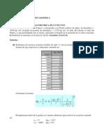 Practica 2 Pet-103