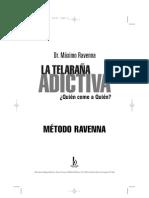 telaraña.pdf