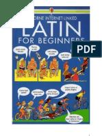 Fractus latino dating