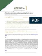 newsletter n.37.pdf