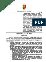 02278_06_Decisao_mquerino_APL-TC.pdf